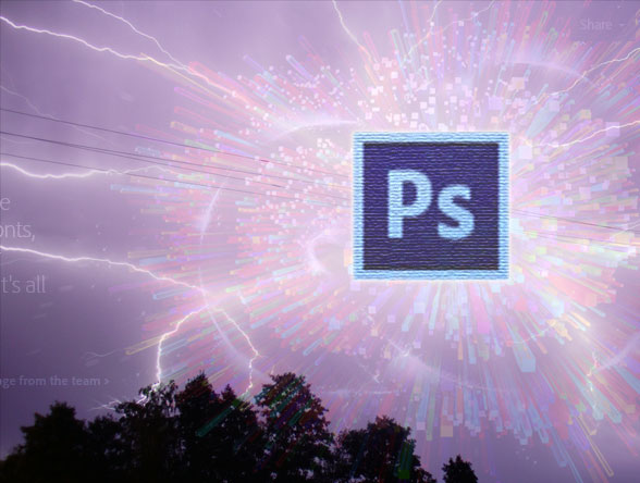 photoshop_cloudy_future